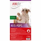 Rice-Pops (Reis-Pops) 750g (1 Piece)